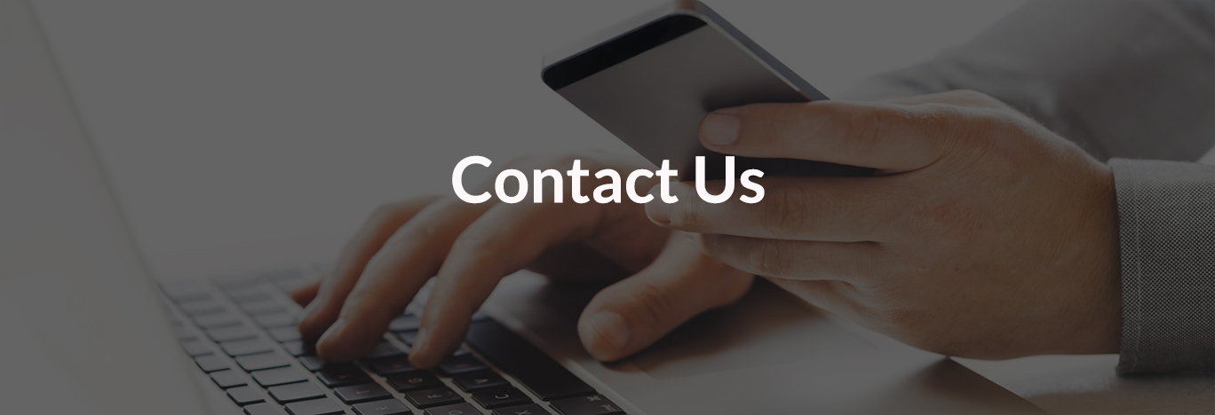 contact-us-4
