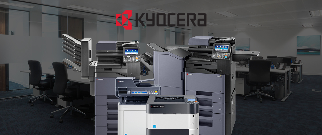 kyocera-banner-product-page