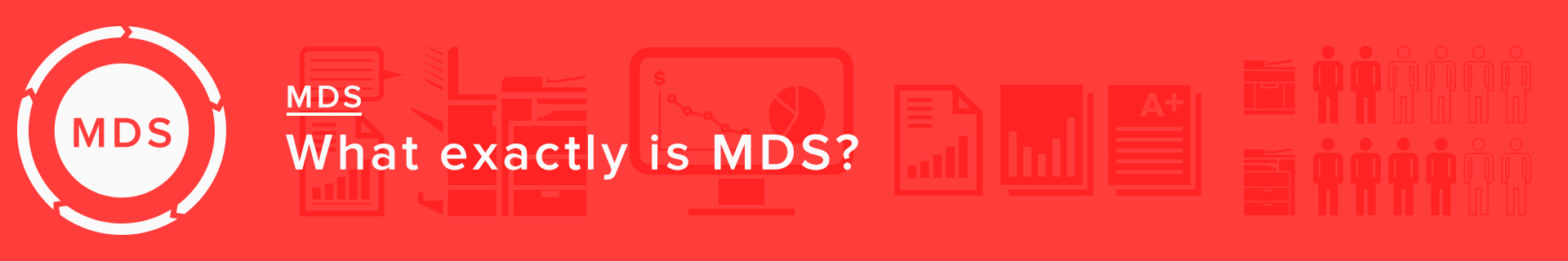 what-is-mds-banner